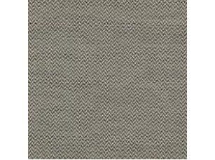 381 La Roca / 19 Brin Ash ткань