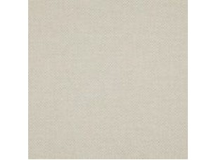 381 La Roca / 28 Galdos Wool ткань