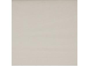 384 Simple / 3 Fair Dune ткань