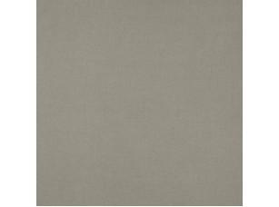 384 Simple / 11 illusive Chinchilla ткань