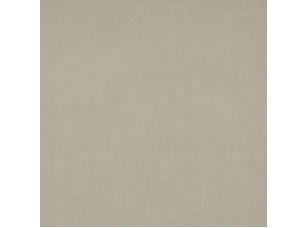 384 Simple / 20 illusive Sand ткань