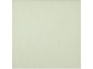 384 Simple / 48 Simple Lime ткань