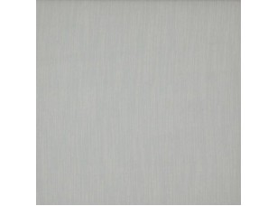 384 Simple / 57 Simple Surf ткань