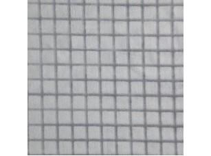 385 Jamrock / 13 Orlic Aluminium ткань