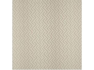 385 Jamrock / 31 Scratch Wheat ткань