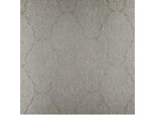 386 Interval / 15 Prima Aluminium ткань