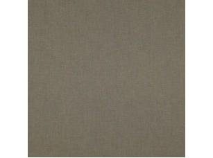 386 Interval / 24 Second Bronze ткань