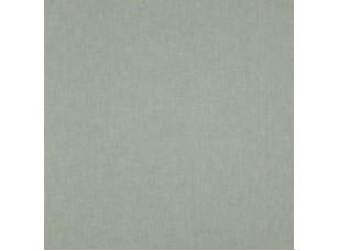 386 Interval / 33 Second Mist ткань