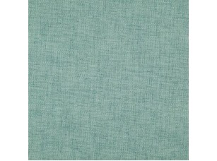 382 Nube / 11 Dryland Spa ткань