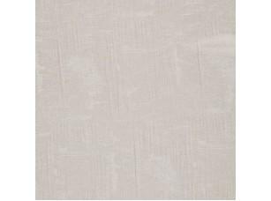 382 Nube / 20 Nile Mushroom ткань