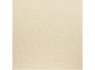 Chalfont / Chatham Sand ткань