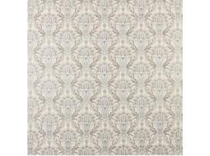 Chalfont / Lynwood Mineral ткань