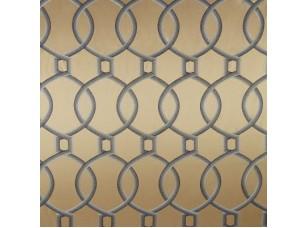 Isadore / Athena Sapphire ткань