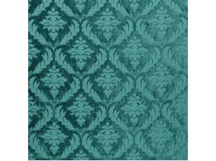 Isadore / Isadore Teal ткань