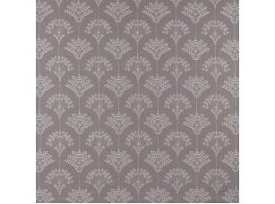 Isadore / Thalia Slate ткань