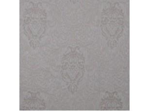 378 Saint-Michel / 29 Lupin Chinchilla ткань