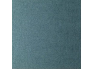 378 Saint-Michel / 36 Marques Topaz ткань