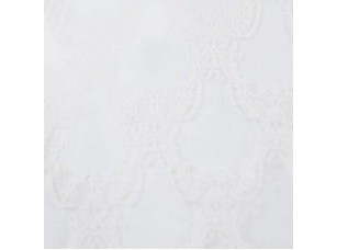 378 Saint-Michel / 55 Violet Silver ткань