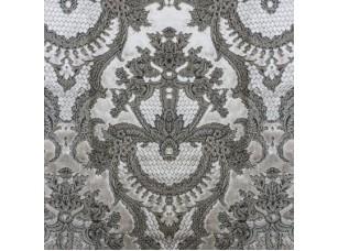 378 Saint-Michel / 6 Dauphine Ivory ткань