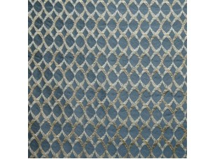 387 Mansion / 4 Abel Sapphire ткань