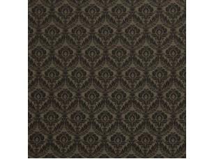387 Mansion / 35 Lauris Honey ткань