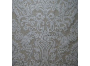 387 Mansion / 57 Oskar Griffin ткань