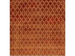 Maldives / Galerie Mandarin ткань
