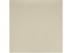 Orientailis / Asami Saffron ткань
