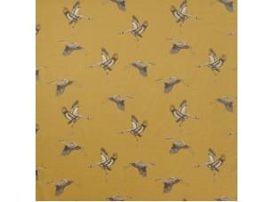 Orientailis / Cranes Gilt ткань
