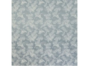 Orientailis / Kotori Delft ткань