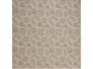 Pembury / Evesham Linen ткань