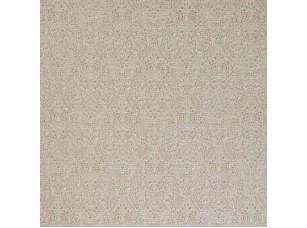 Pembury / Viola Linen ткань
