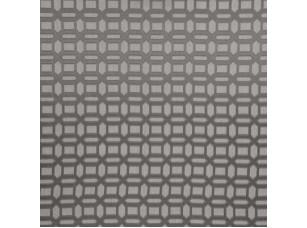 Voiles 1 / Amaya Slate ткань