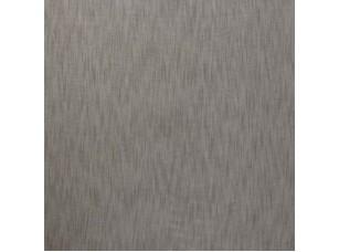 Voiles 1 / Carvallo Slate ткань