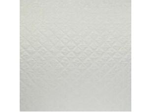 Voiles 1 / Cruz Ivory ткань