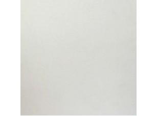 Voiles 1 / Fernanda Ivory ткань