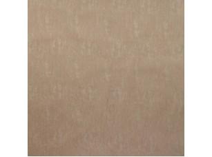 Voiles 1 / Noboa Mink ткань