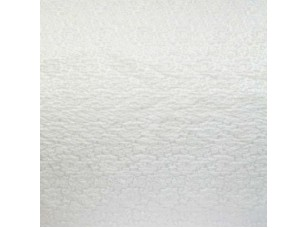 Voiles 1 / Violeta Ivory ткань