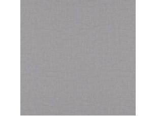 388 Ambience / 17 Aura Griffin ткань