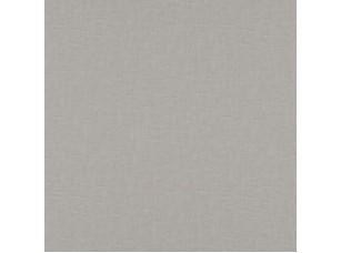 388 Ambience / 26 Blow Chinchilla ткань