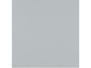 388 Ambience / 44 Blow Spa ткань