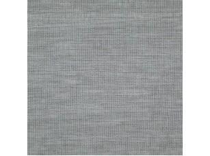 389 Cosmos / 27 Kernel Aluminium ткань