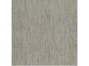 389 Cosmos / 45 Space Cement ткань