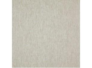 391 Grain / 3 Close Sand ткань