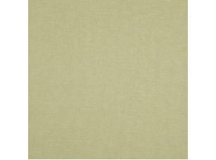 391 Grain / 11 Grain Grass ткань