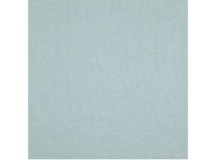 391 Grain / 20 Grain Pool ткань