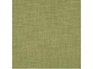 391 Grain / 39 Massive Kiwi ткань