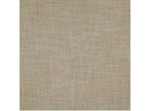 391 Grain / 57 Massive Wheat ткань