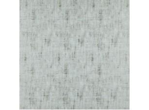 394 Littoral / 16 Foreland Mineral ткань