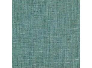 394 Littoral / 25 Littoral Emerald ткань
